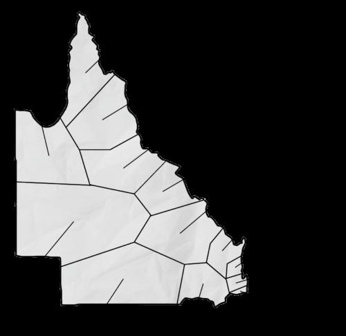 qld_regions_map